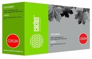 Картридж cactus CS-C052H