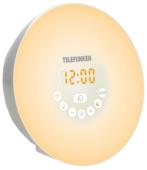 Радиобудильник TELEFUNKEN TF-1589B