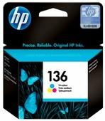 Картридж HP C9361HE