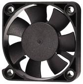 Система охлаждения для корпуса ID-COOLING NO-5010-SD