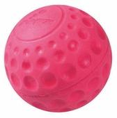 Мячик для собак Rogz Asteroidz Large