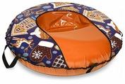 Тюбинг Тяни-Толкай Cookie Comfort 83 см