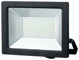 Прожектор светодиодный 70 Вт gauss 613100370 LED IP65 6500К