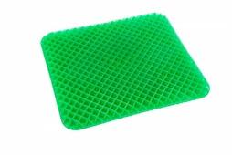 Подушка BRADEX для сидения амортизирующая (KZ 0471) 42.5 х 37.5 см