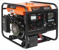 Бензиновый генератор PATRIOT Max Power SRGE 4000iE (474 10 1622) (3200 Вт)