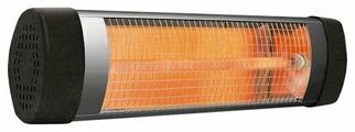 Инфракрасный обогреватель Cooper & Hunter Eco Light 3000