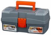 Ящик с органайзером BLOCKER Master PC3690 29 х 17 x 13.2 см 12