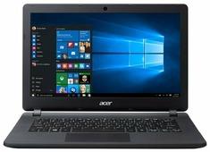 Ноутбук Acer ASPIRE ES (ES1-331)