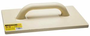 Тёрка для шлифовки штукатурки STAYER Profi 0812-20-36 360x200 мм