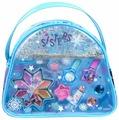Набор косметики Markwins Frozen 9800351