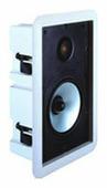 Акустическая система Monitor Audio Radius CP InWall