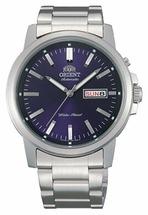Наручные часы ORIENT EM7J004D