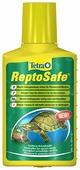 Tetra ReptoSafe средство для подготовки водопроводной воды