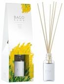 BAGO home диффузор Мимоза, 35 мл