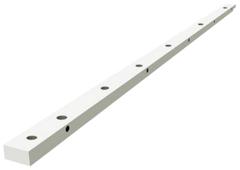 Ползунок KREG KMS7303 762мм jig and fixture bar