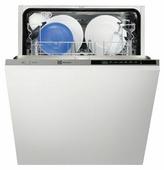 Посудомоечная машина Electrolux ESL 96351 LO