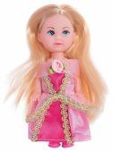 Кукла Mary Poppins Малютка Мэгги Златовласка 11.5 см 451204