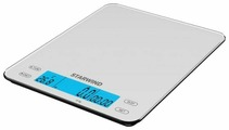 Кухонные весы STARWIND SSK8451/8452