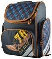 BG Рюкзак-ранец Right College SBR 4268