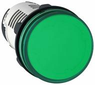 Лампа индикаторная в сборе Schneider Electric XB7EV03MP