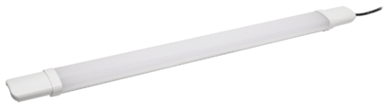Светодиодный светильник IEK ДСП 1309 (18Вт 6500К) 60 см