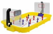 ТехноК Баскетбол (T0342)