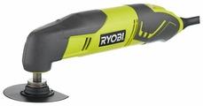 Реноватор RYOBI RMT200S
