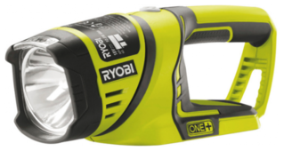 Ручной фонарь RYOBI RFL180M