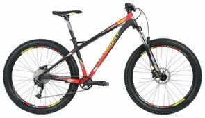 Горный (MTB) велосипед Format 1314 Plus (2019)