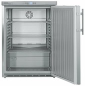 Холодильный шкаф Liebherr FKUv 1660 Premium
