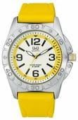 Наручные часы Q&Q Q790 J334