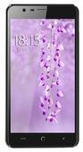 Смартфон BQ 5590 Spring