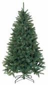Triumph Tree Сосна Женева 1.55