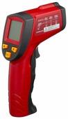 Пирометры и тепловизоры / измерители температуры Elitech П 550