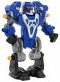 Робот-трансформер ABtoys C-00185