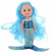 Кукла Mary Poppins Мегги - русалка 9 см 451172