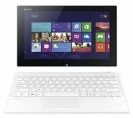Ноутбук Sony VAIO Tap 11 SVT1122M2R