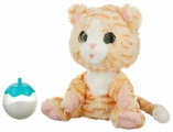 Товары Hasbro Hasbro FurReal Frends Покорми Котенка E0418