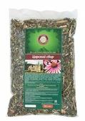 Чай травяной Травы горного Крыма Царский сбор