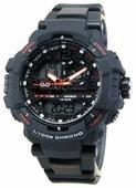 Наручные часы Q&Q GW86 J002