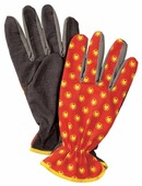 Перчатки WOLF-Garten GH-BA10 7760013 2 шт.