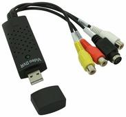 Устройство видеозахвата VCOM DU501