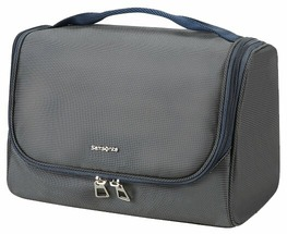 Несессер Samsonite 50N-09006 / 50N-59006