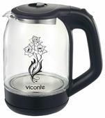 Чайник Viconte VC-3250