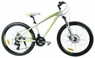 Горный (MTB) велосипед Crosser Summer 26