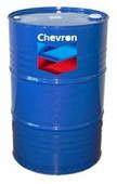 Гидравлическое масло CHEVRON RANDO HDZ 32