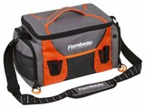Сумка для рыбалки Flambeau Ritual 40D Tackle Bag 35.6х23.5х22.9см