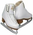 Женские фигурные коньки Jackson DJ2190 Freestyle/Aspire Blade