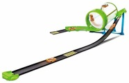 Трек Bburago Go Gears Super Spin Speedway