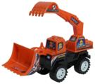 Экскаватор ToyBola TB-028 23.6 см